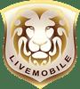 Livemobile66